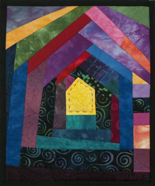 House Blessing: Prosperity